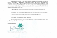 convocatoria21nov