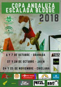 COPA-ANDALUZA-ESCALADA-BLOQUE-2018-212x300