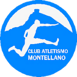 Club Atletismo 2